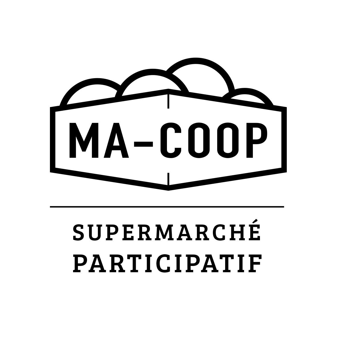 logo_ma-coop